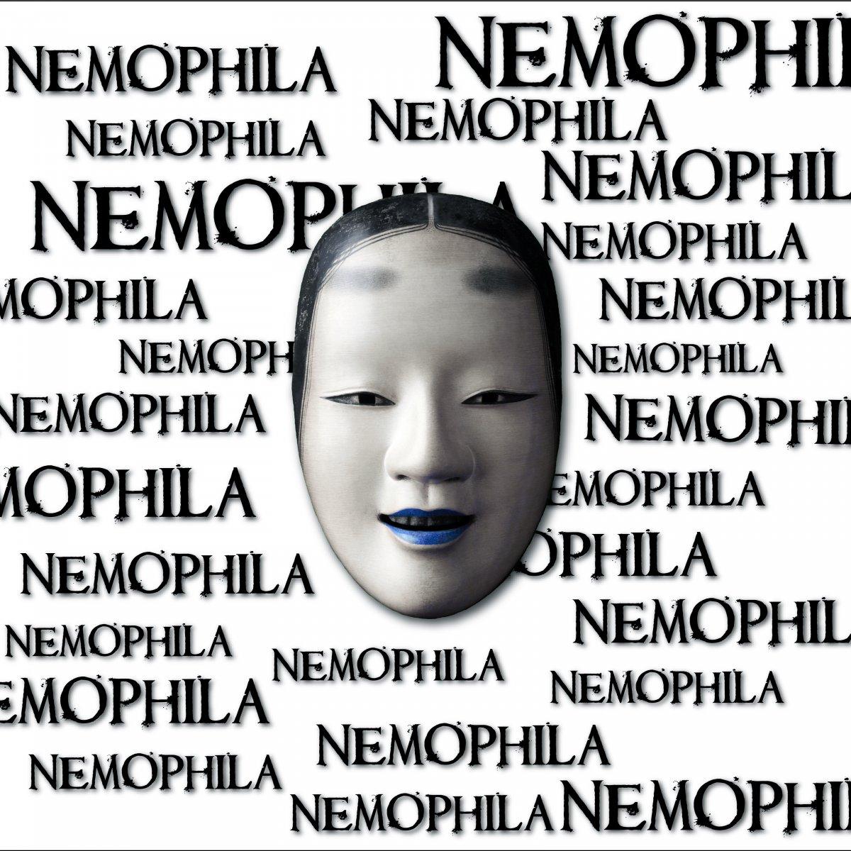 【ライブ配信視聴チケット付き】NAZARE / NEMOPHILA [通常盤]  NZR-11