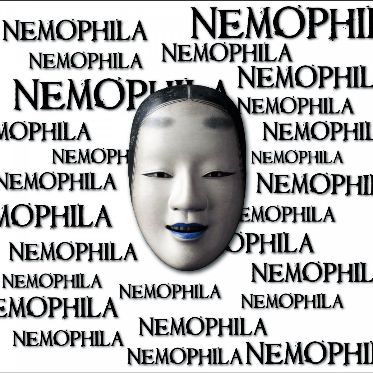 【新宿ANTIKNOCK入場券付き】NAZARE / NEMOPHILA [通常盤]  NZR-11